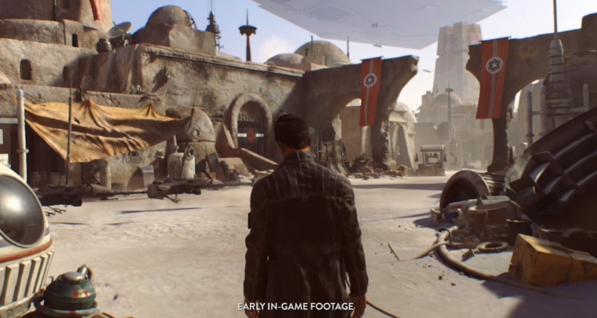 ea-shutting-down-visceral-games-feature-img