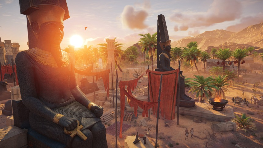 assassins-creed-origins-struggles-to-invoke-feelings-but-its-still-a-great-game-img-1