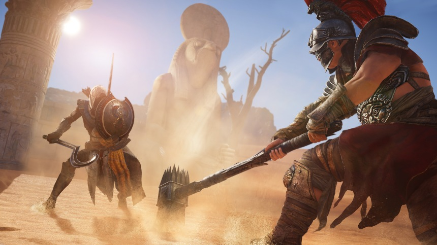assassins-creed-origins-struggles-to-invoke-feelings-but-its-still-a-great-game-img-3