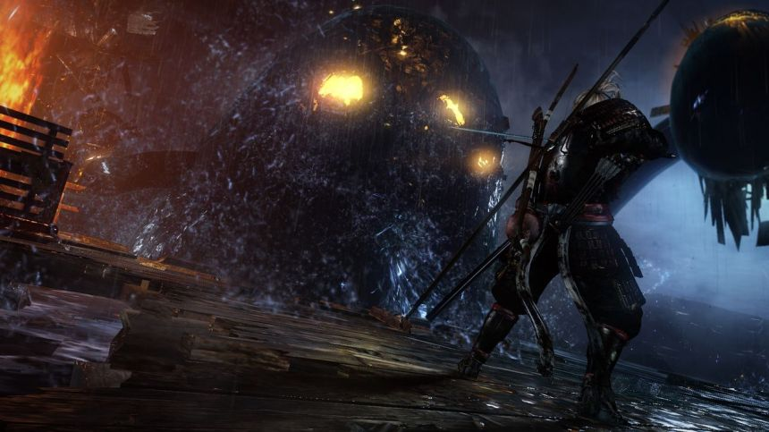 ninja-gaiden-prepared-me-for-nioh-and-the-souls-like-genre-img-4
